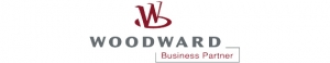 Woodward Business Partner